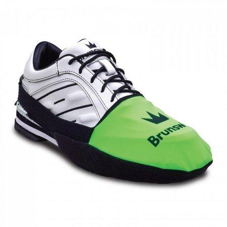 Brunswick Shoe Slider