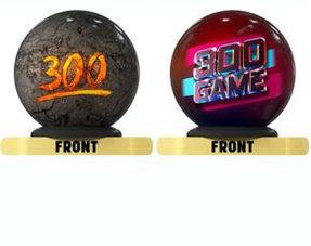 300 Game-Geschenke
