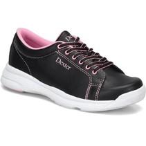 Raquel V Black/Pink