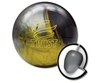 Twist Black/Gold/Silver