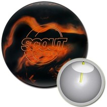 Scout Reactive Tiger's Eye 15 lbs