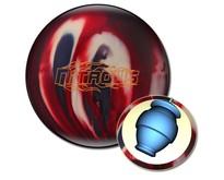 Nitrous Red/Smoke/White 15 lbs