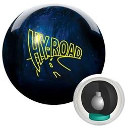 Storm Hy-Road