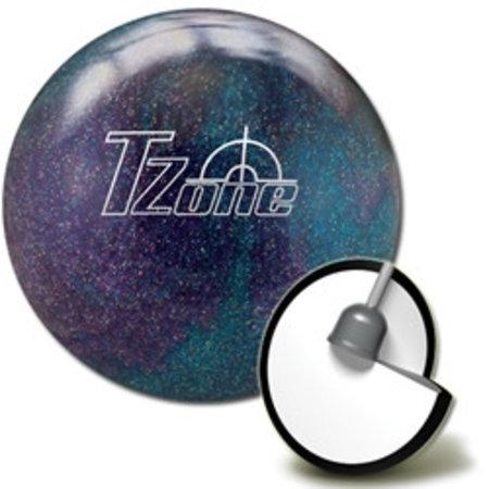 Brunswick TZone Deep Space