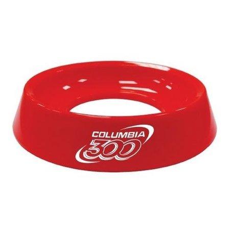Columbia 300 Ball Cup