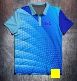 Odin Sportswear Abstract Dotted (Verschiedene Farben)