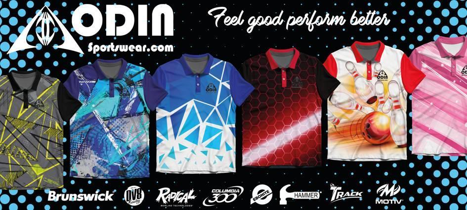 Odin Sportswear