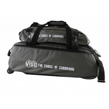 Vise 3 Ball Tote (3 colors)