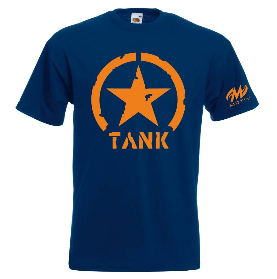 Motiv Motiv Shirt TankBowlingshopeurope T T Shirt XiOPukZ