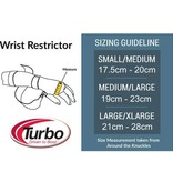 Turbo Wrist Restrictor