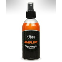 Amplify Ball Cleaner