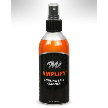 Motiv Amplify Ball Cleaner 8oz