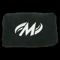 Microfiber Gripsack