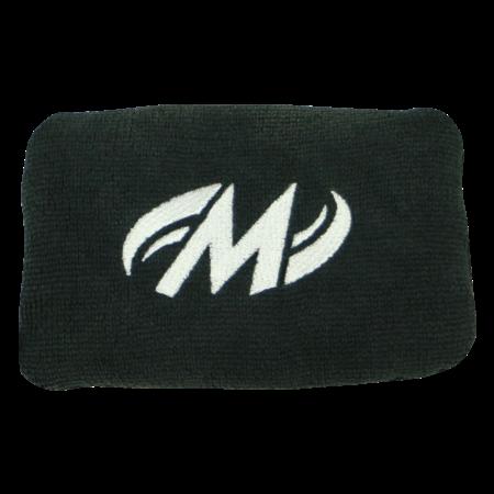 Motiv Microfiber Gripsack