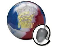 Twist Red/White/Blue