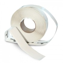 Insert Tape White (250PC)