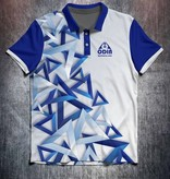 Odin Sportswear 3D Triangles