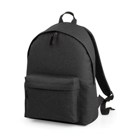 b1d64f961ab Bag Base Two-Tone Fashion Backpack | BowlingShopEurope
