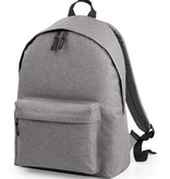 Bag Base Two-Tone Fashion Rugzak