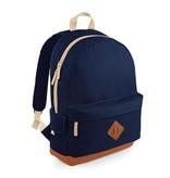 Bag Base Heritage Backpack