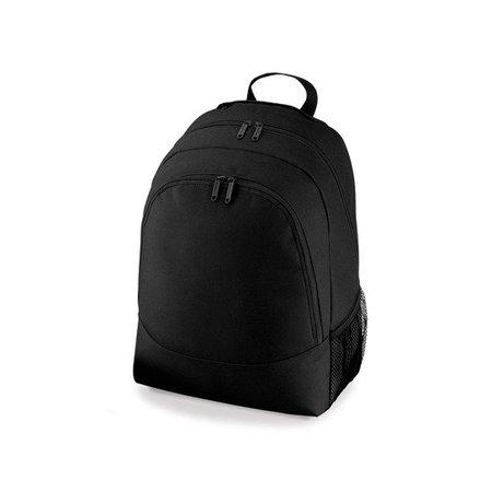 Bag Base Universal Rugzak