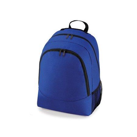 Bag Base Universal Backpack