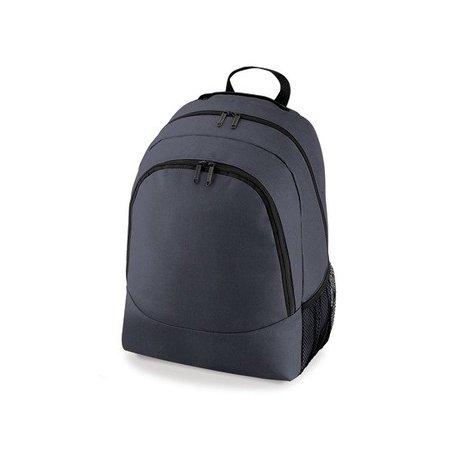 Bag Base Universal Back