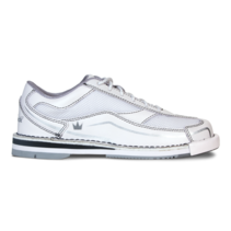 Womens's Team White/Silver