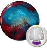 Storm Match Up Black/Red/Blue Hybrid