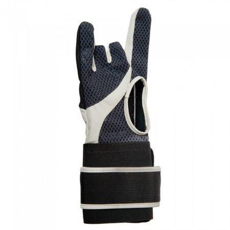 Brunswick XXX Power Glove