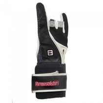 XXX Power Glove