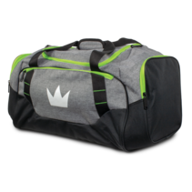 Touring Duffle Bag