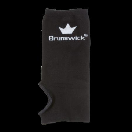 Brunswick Wrist Liner Supreme