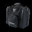 Pro Bowl Single Bag Deluxe Zwart