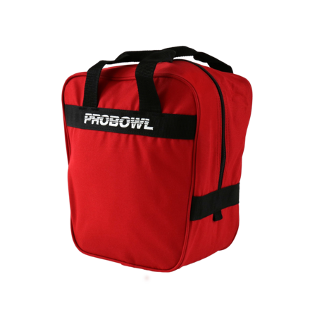 Pro Bowl Single Bag Basic