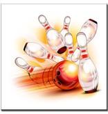 "BowlingShopEurope Fliesen ""Action"""