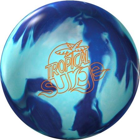 Storm Tropical Surge Teal/Blue