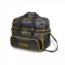 Storm 2 Ball Tote Deluxe Black/Gold