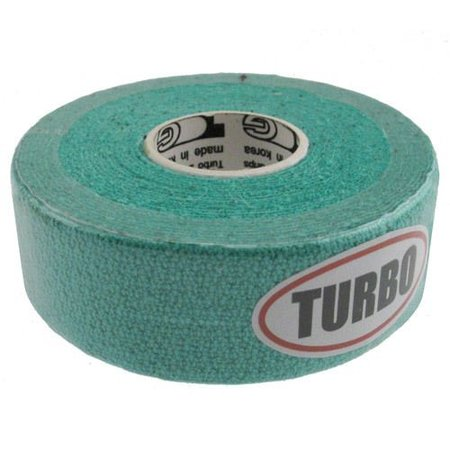 Turbo 2-N-1 Grips Fitting Tape Mint Course