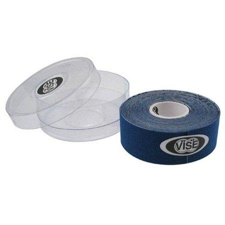 Vise V-25 tape