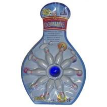 Mini Bowlingspiel