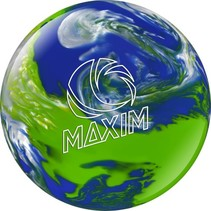 Maxim Cool Water