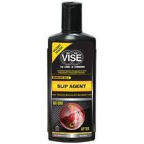 Slip Agent