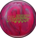 Columbia 300 Deep Freeze Pink Frost bowling bal