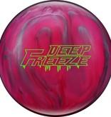 Columbia 300 Deep Freeze Pink Frost