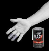 Storm Max Pro Grip Roll