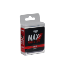 Max Pro Finger Tape