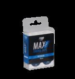 Storm Max Pro Thumb Tape