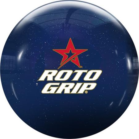 Roto Grip Squad RG Clear