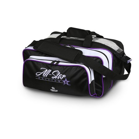 Roto Grip 2 Ball All Star Carryall Tote